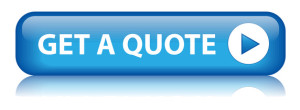 BLUE-GET-A-QUOTE