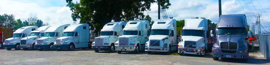 IGL Fleet
