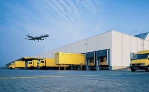 fv_logistics
